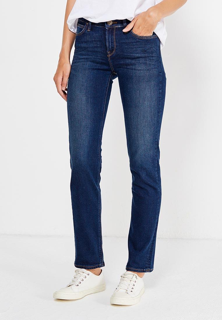 Прямые джинсы Lee (Ли) L301KIMS