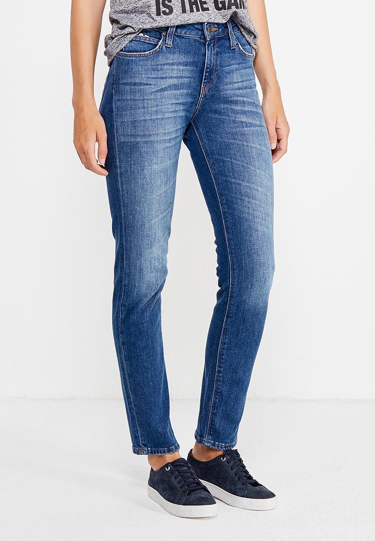 Зауженные джинсы Lee L305APNP
