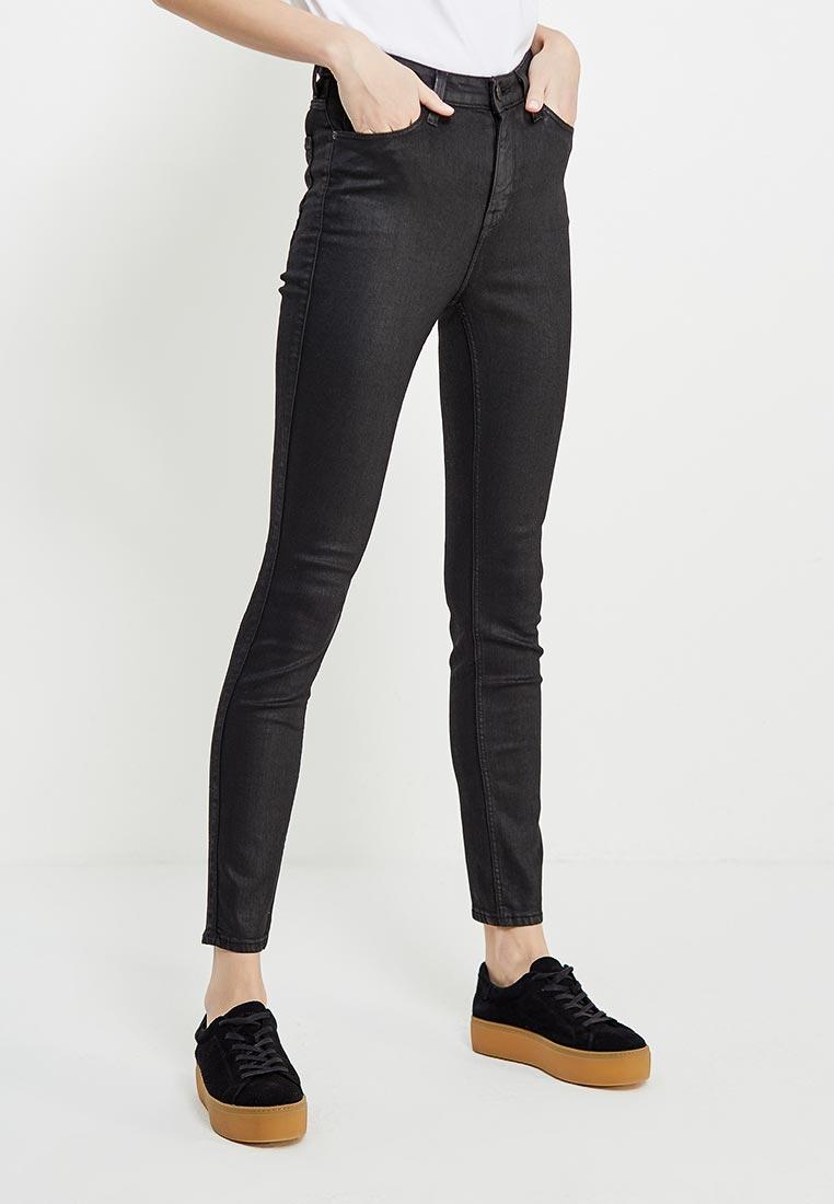 Зауженные джинсы Lee L30MAELH