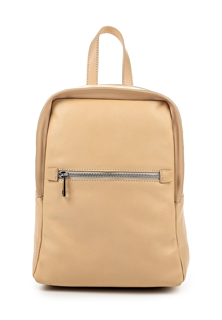 Городской рюкзак Le camp 6.12906