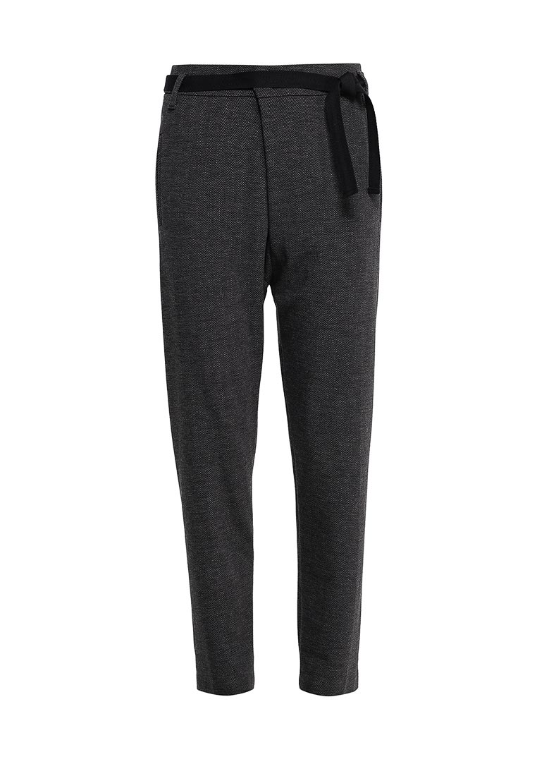 Женские зауженные брюки Liu Jo Jeans W66150 T9048