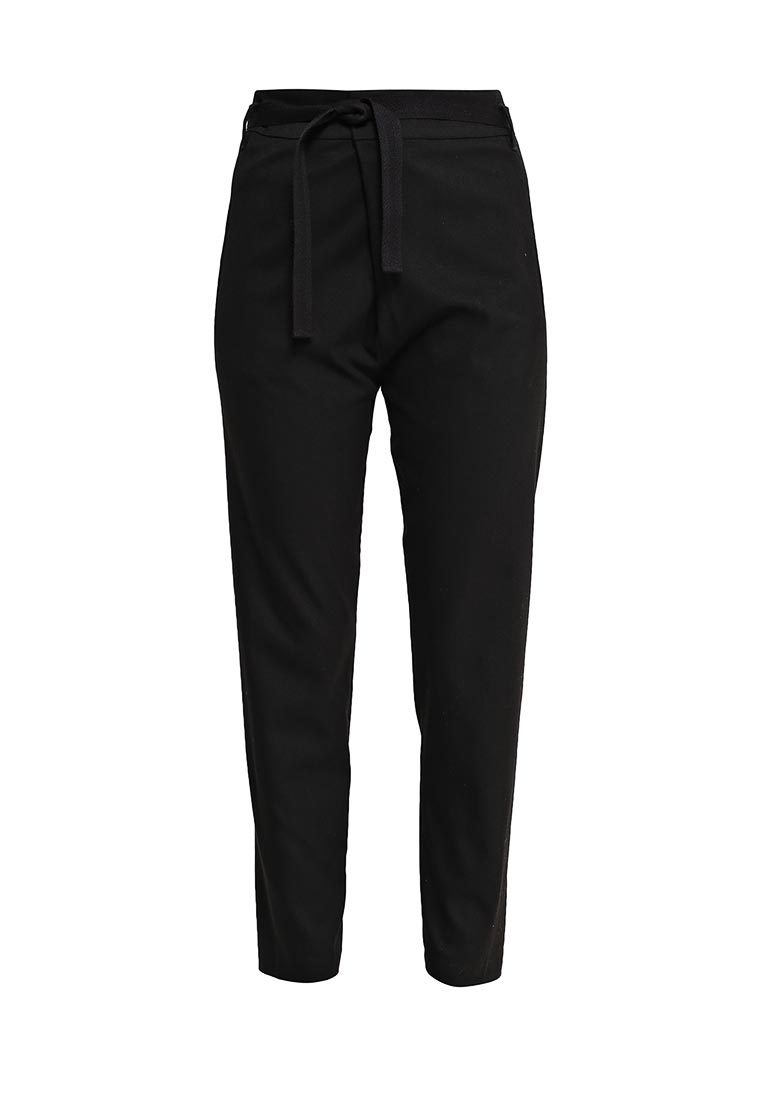 Женские зауженные брюки Liu Jo Jeans W66150 T9089