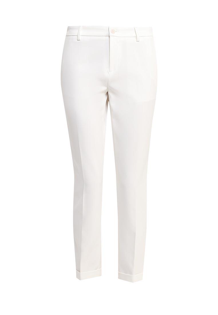 Женские классические брюки Liu Jo Jeans W17191 T7896