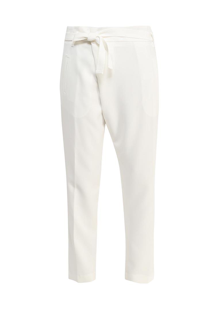 Женские зауженные брюки Liu Jo Jeans W17193 T7896