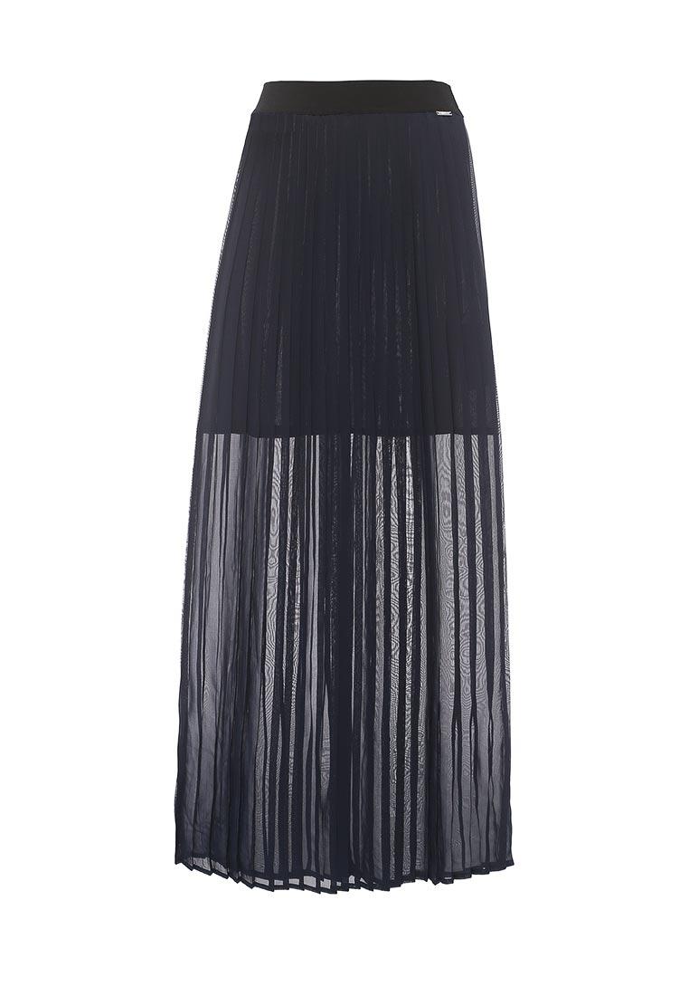 Широкая юбка Liu Jo (Лиу Джо) W17306 T9862