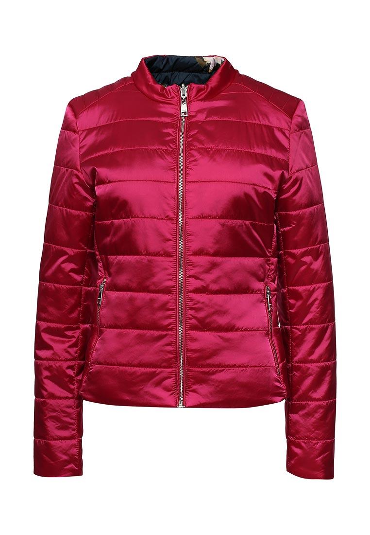 Куртка Liu Jo Jeans W17256 T9837