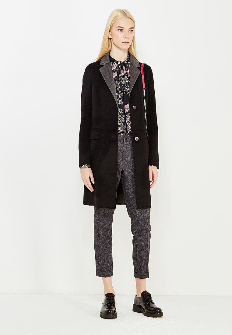Женские пальто Liu Jo Jeans W67019 T8524