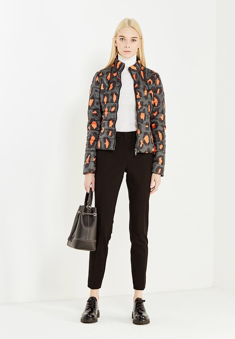 Куртка Liu Jo Jeans W67188 T9837