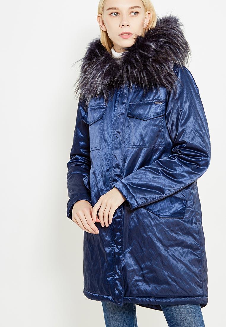 Куртка Liu Jo Jeans W67085 T9938
