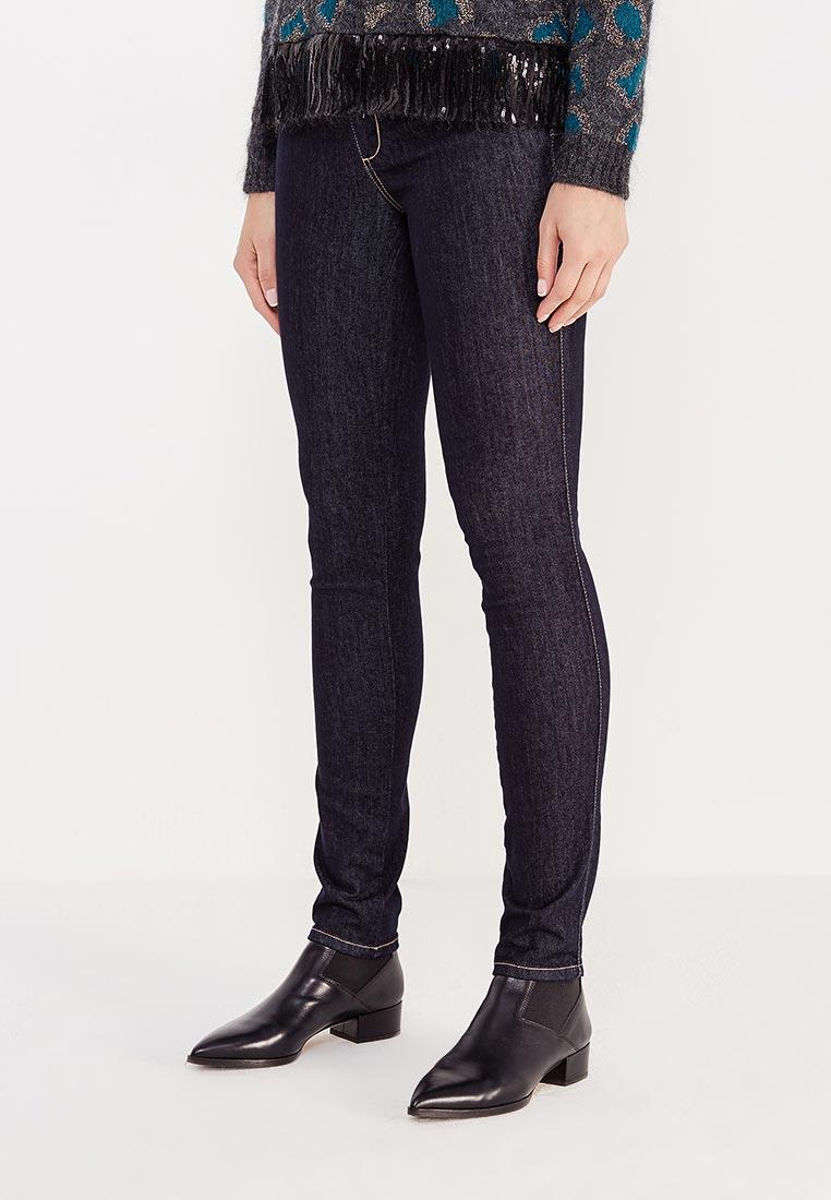 Зауженные джинсы Liu Jo Jeans UXX028 D3092