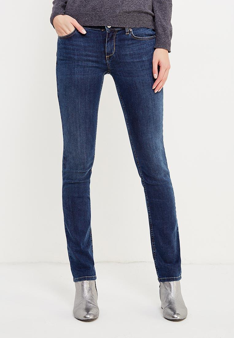 Зауженные джинсы Liu Jo Jeans U67005 D3165