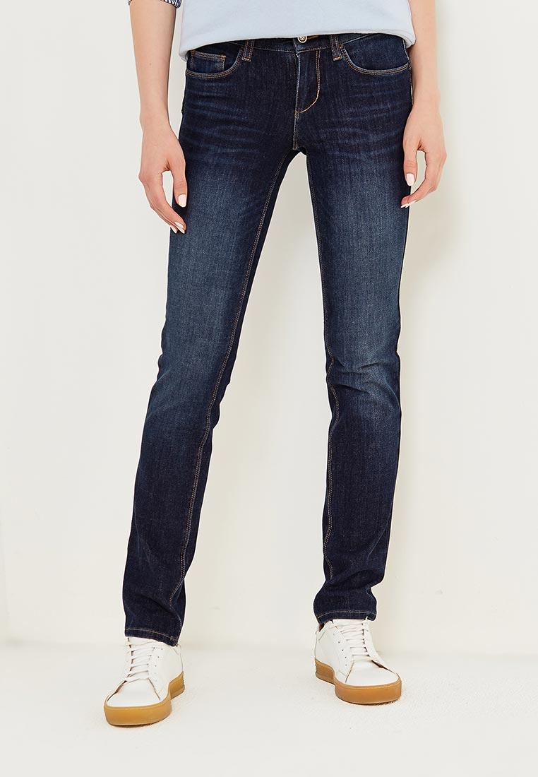 Зауженные джинсы Liu Jo Jeans U67005 D4028