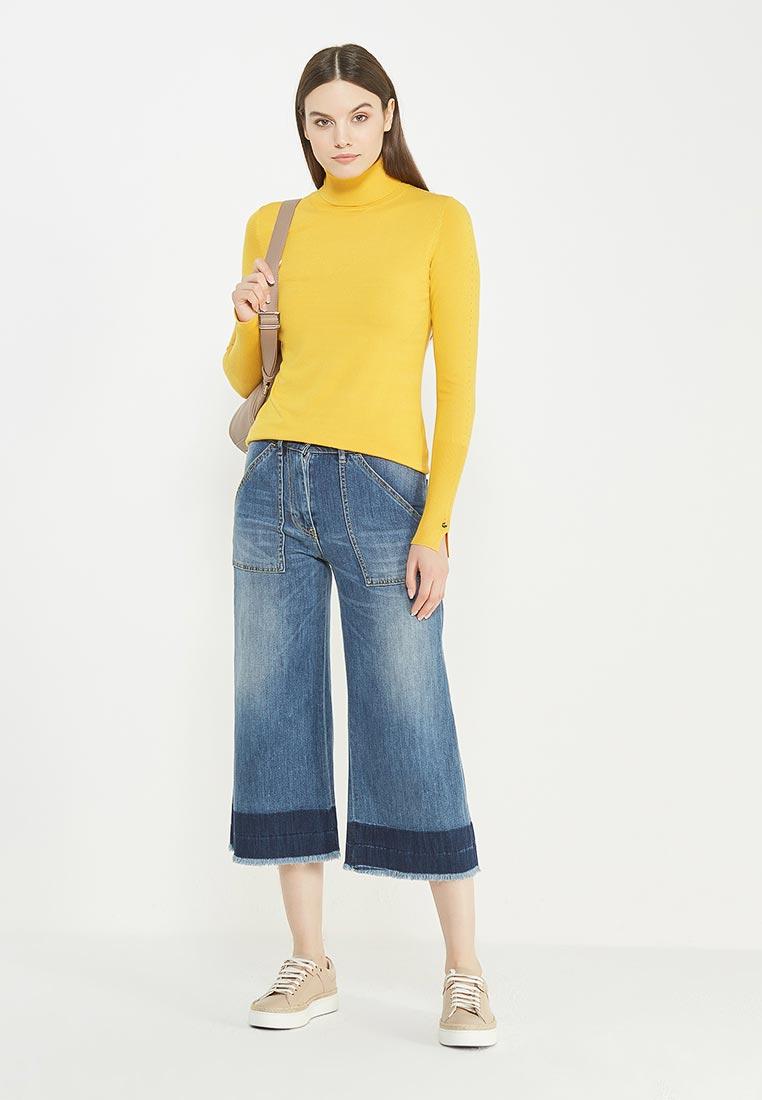 Водолазка Liu Jo Jeans M67041 MA36A