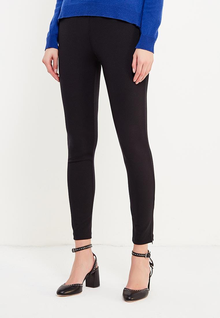 Женские зауженные брюки Liu Jo Jeans W67366 J9212