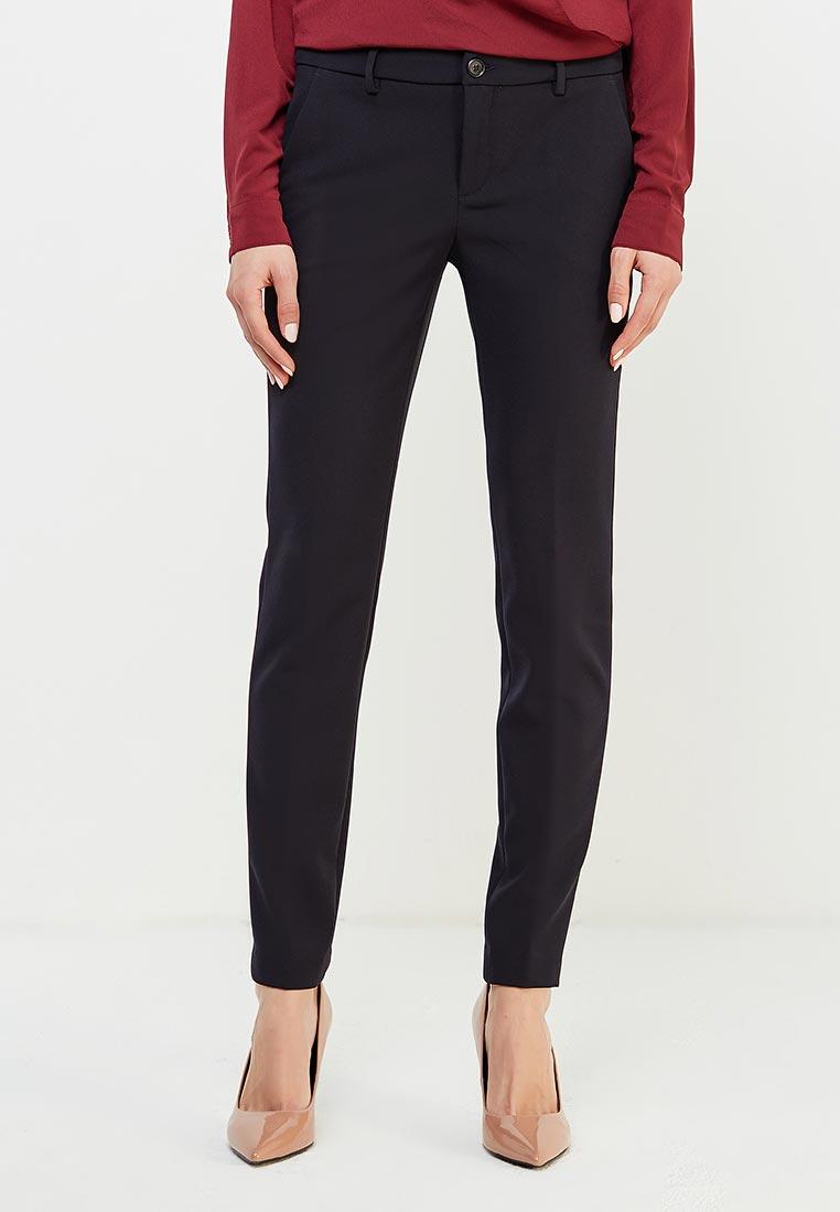 Женские классические брюки Liu Jo Jeans WXX043 T7896