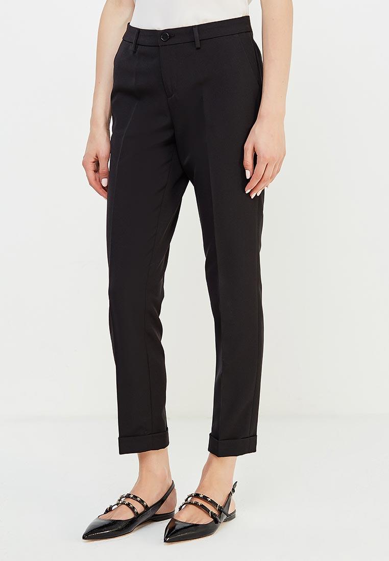 Женские классические брюки Liu Jo Jeans WXX046 T7896