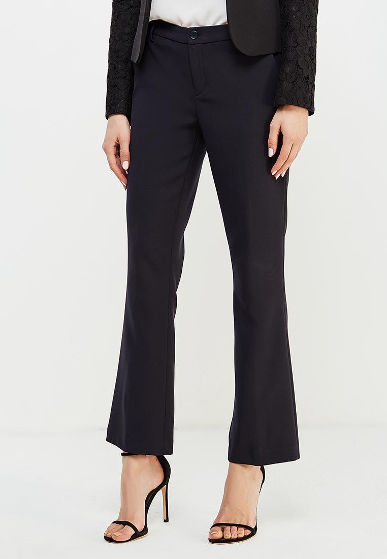 Женские классические брюки Liu Jo Jeans WXX045 T7896