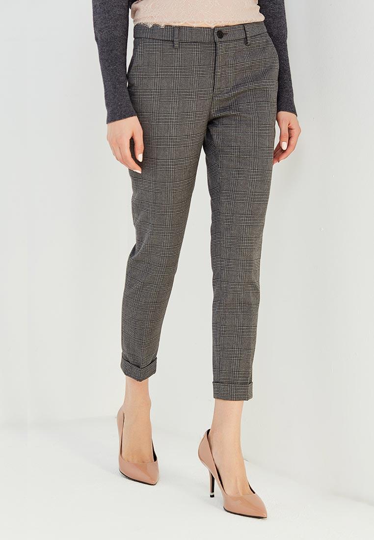 Женские классические брюки Liu Jo Jeans W67121 T9581