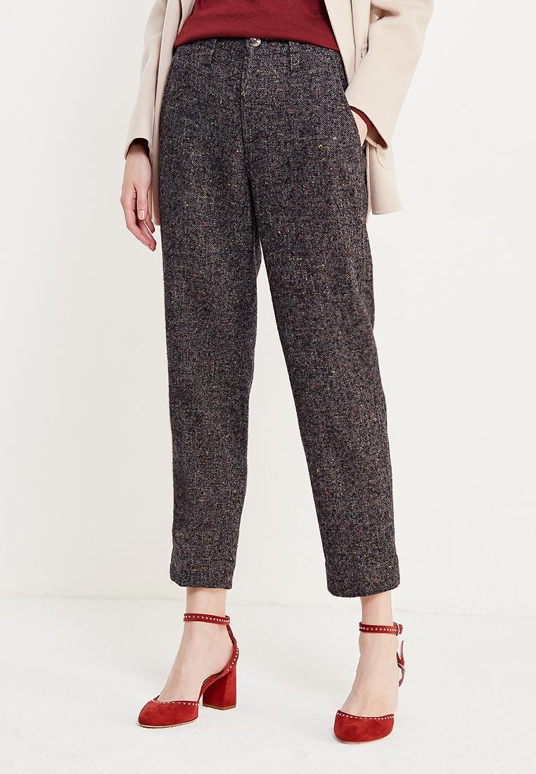 Женские зауженные брюки Liu Jo Jeans W67211 T9498