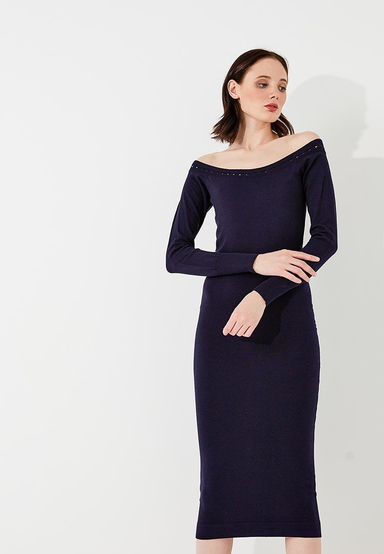 Платье Liu Jo (Лиу Джо) M18025 MA36A
