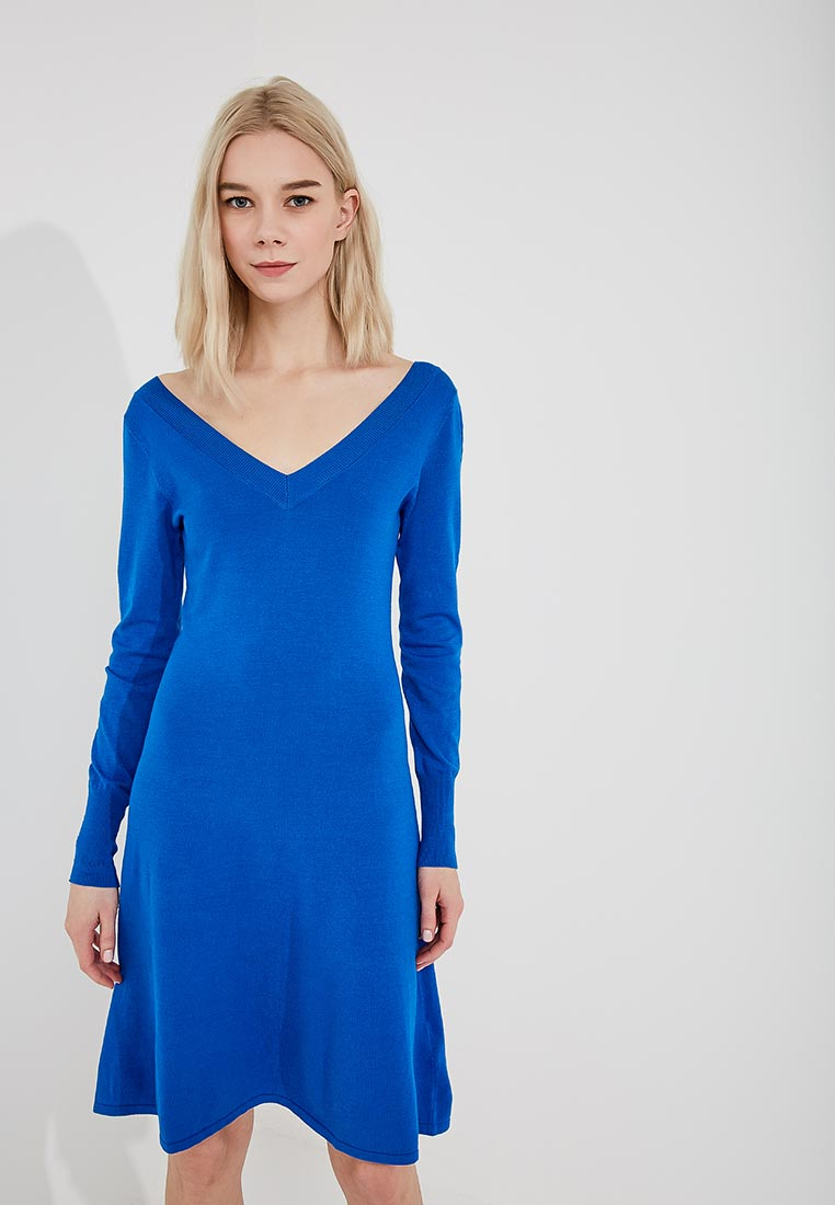 Платье Liu Jo (Лиу Джо) M18032 MA36A