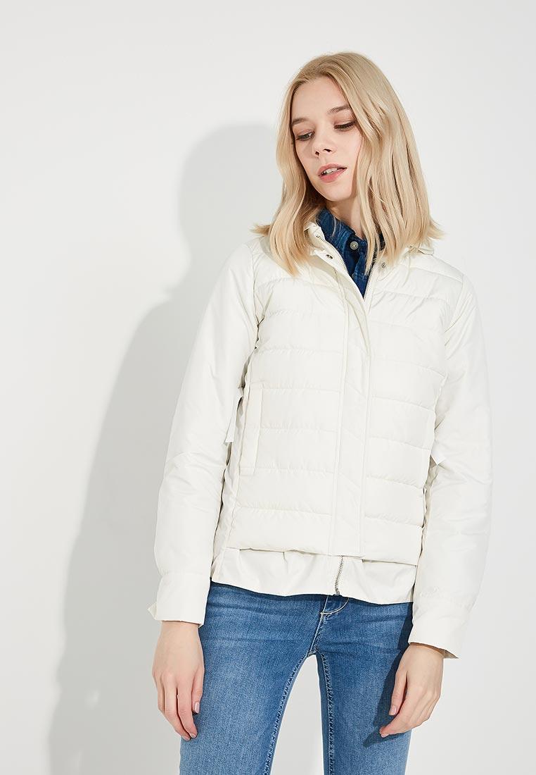 Куртка Liu Jo (Лиу Джо) W18281 T8067