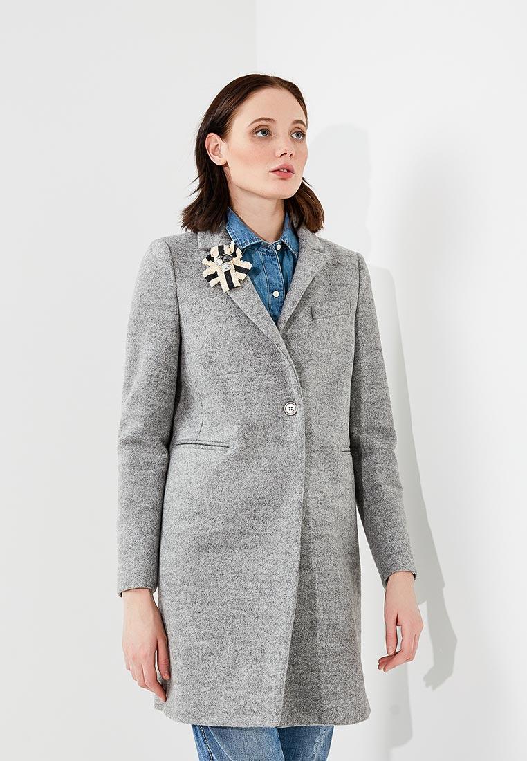 Женские пальто Liu Jo W18449 T5194
