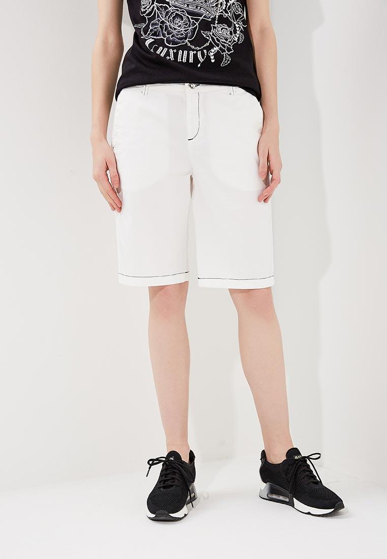 Женские повседневные шорты Liu Jo (Лиу Джо) W18366 T6303