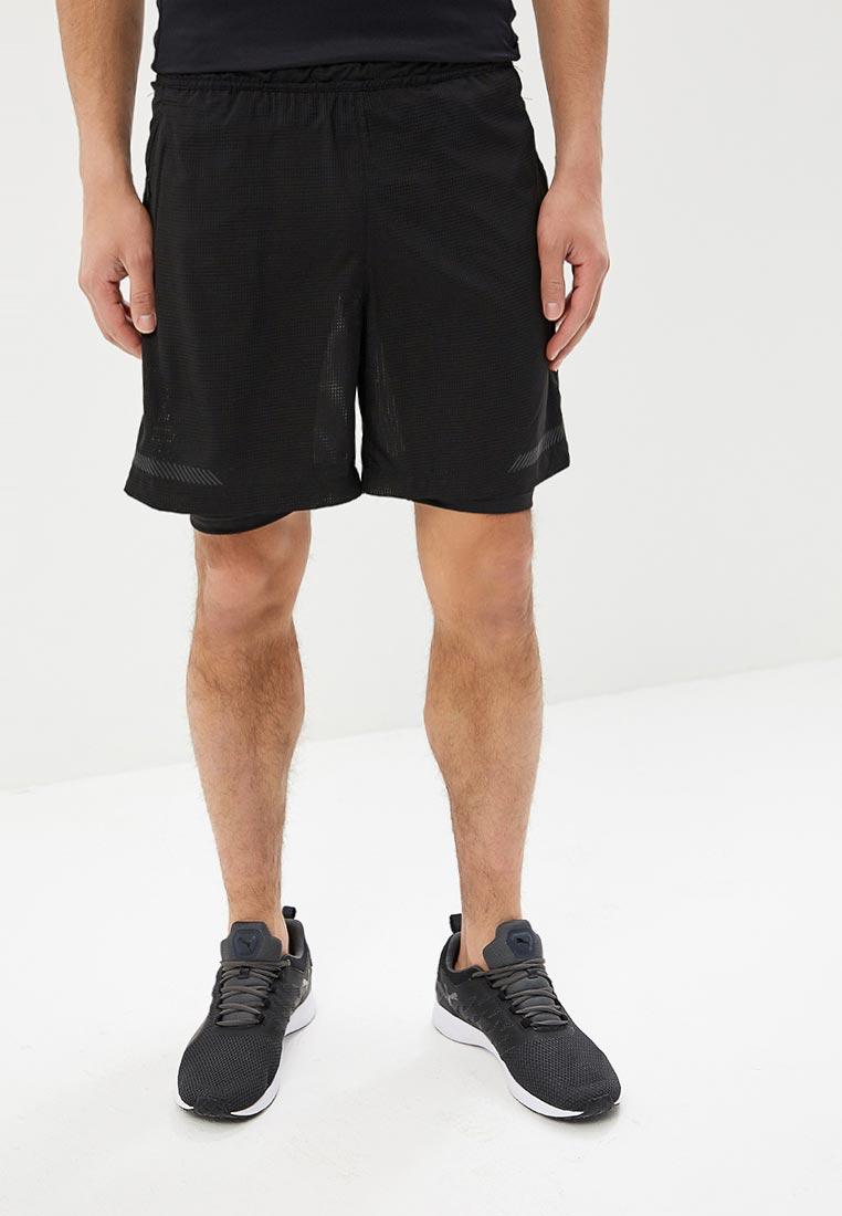 Мужские спортивные шорты Li-Ning 981582865AV