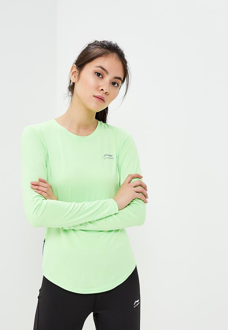 Спортивная футболка Li-Ning 981100878AV