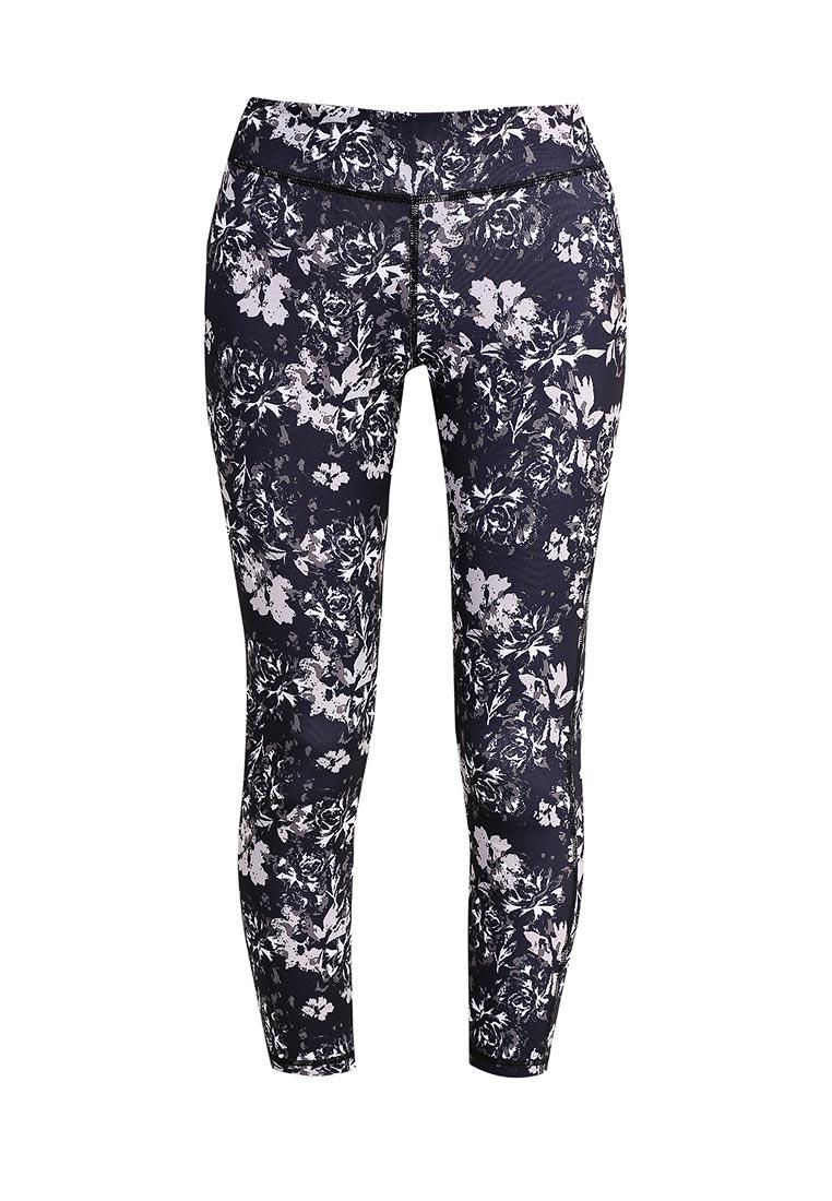 Женские спортивные брюки Li-Ning 783232884AV