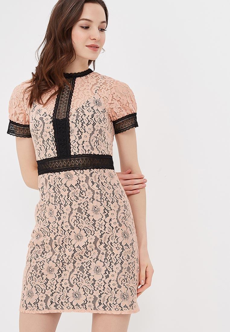 Платье Little Mistress 9268W1A