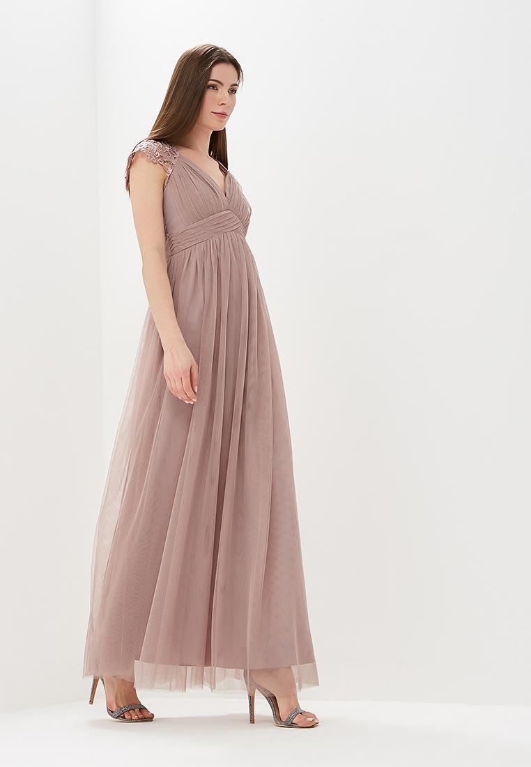 Вечернее / коктейльное платье Little Mistress 9367D1A