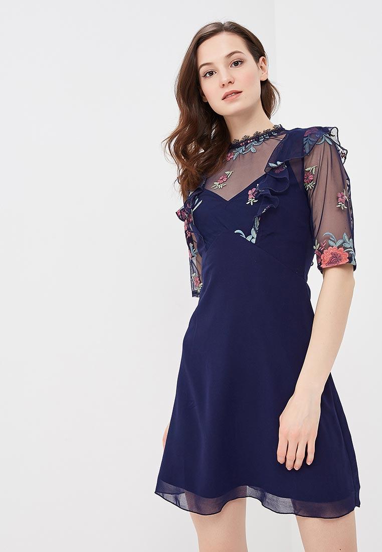 Платье Little Mistress 9332W1A