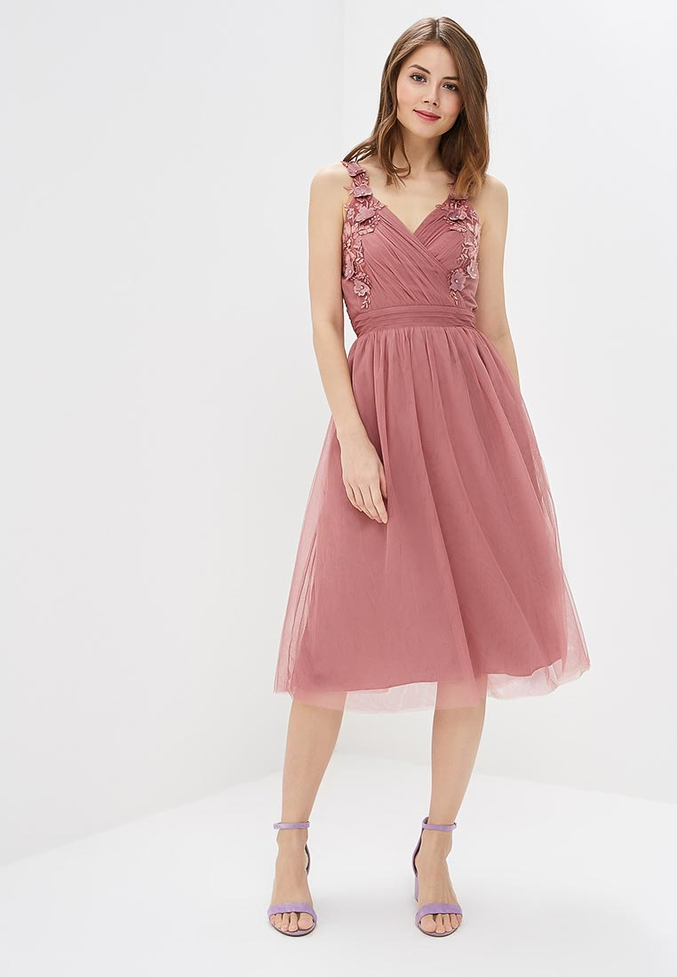 Платье Little Mistress 9359C1A