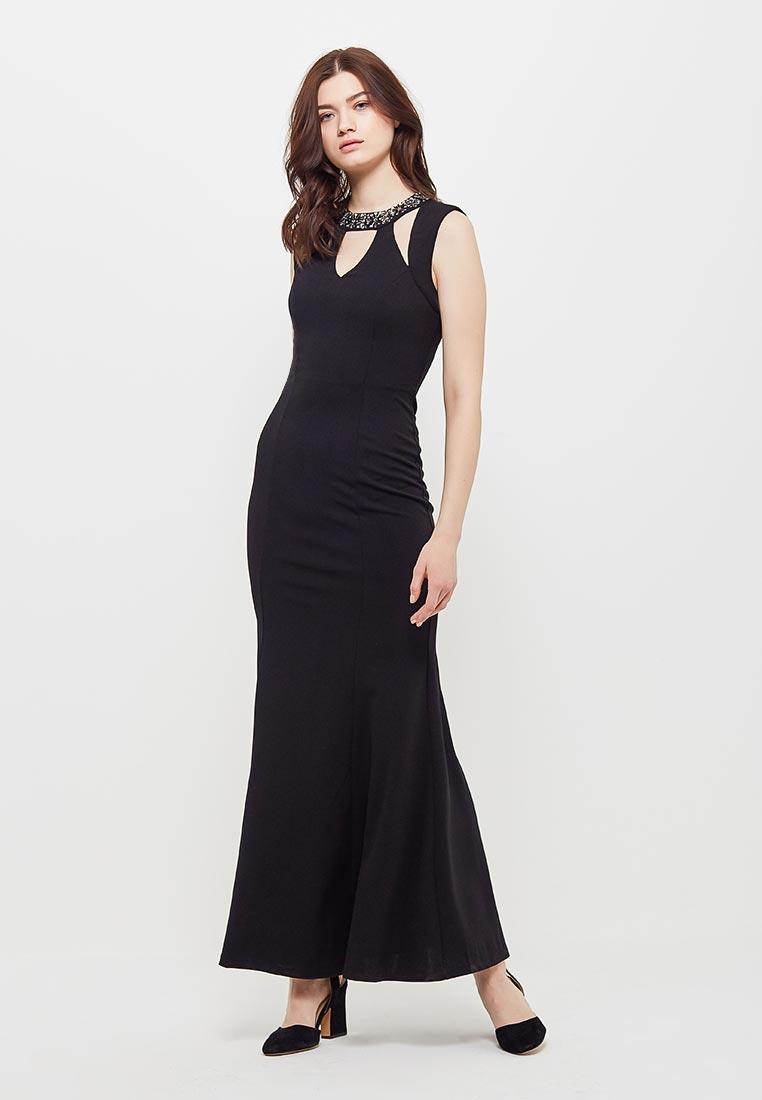 Вечернее / коктейльное платье Little Mistress 8938D1A