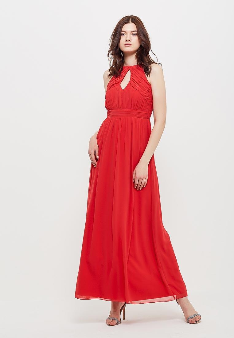 Вечернее / коктейльное платье Little Mistress 10049D1A