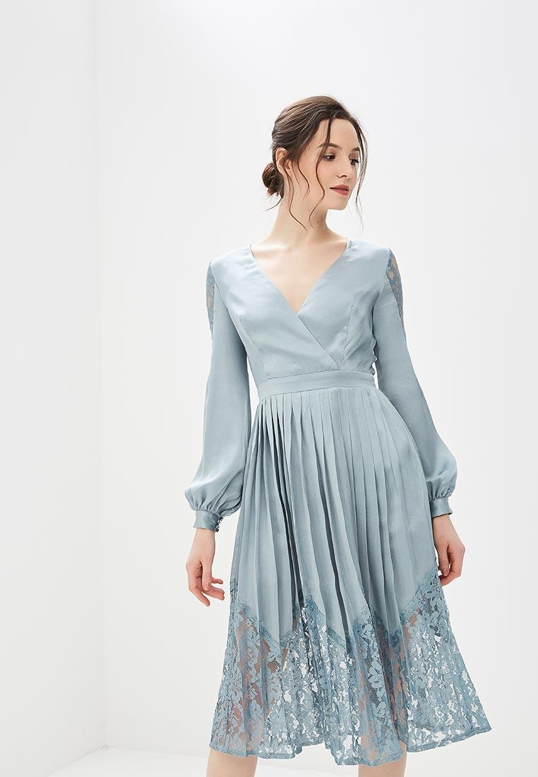 Платье Little Mistress 9340C1A