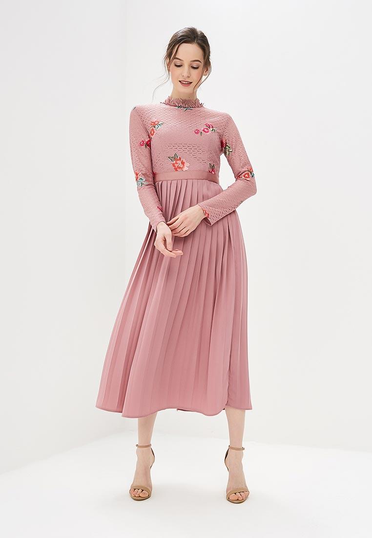 Платье Little Mistress 6657R25A