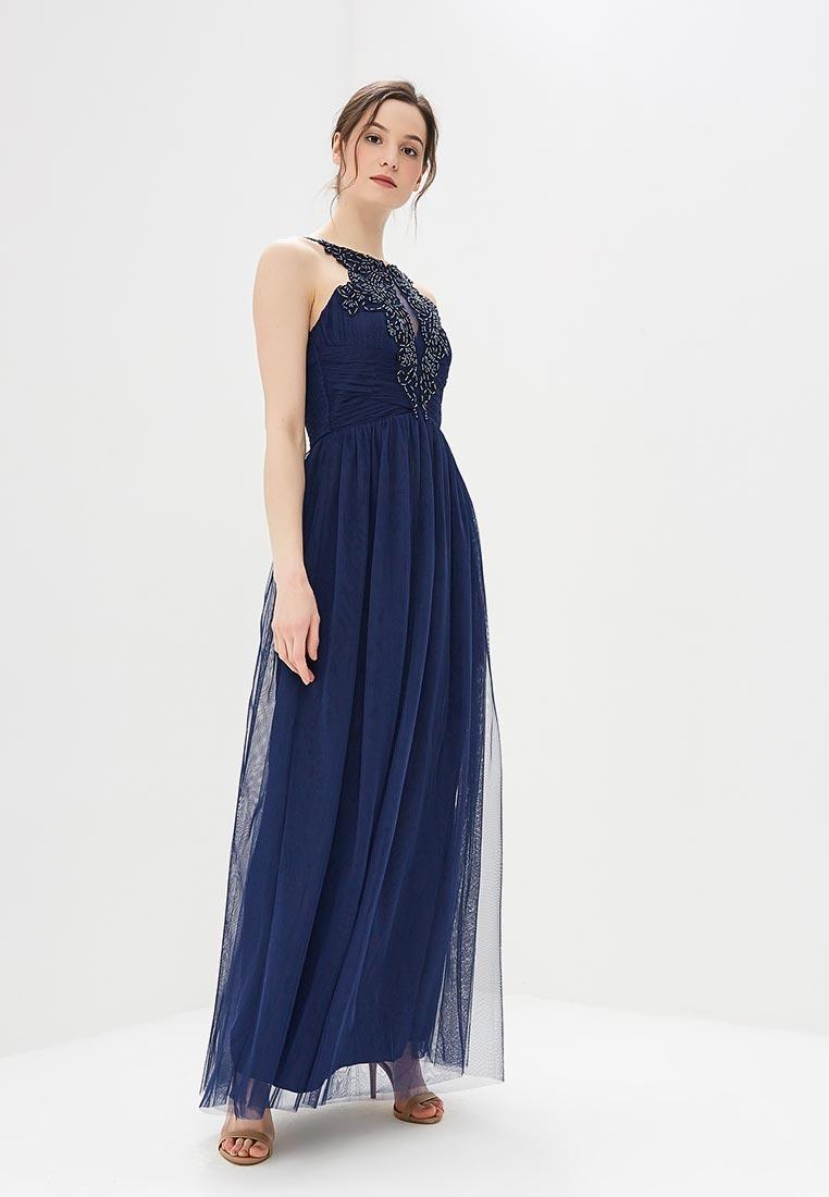 Вечернее / коктейльное платье Little Mistress 10045D1A
