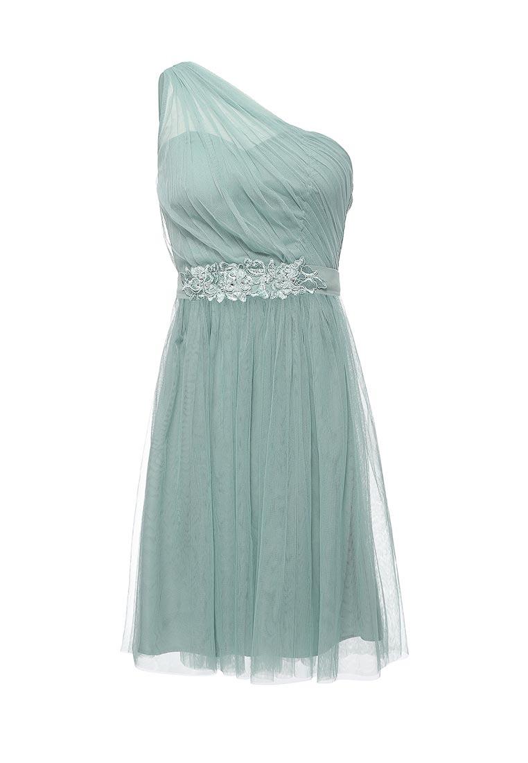 Вечернее / коктейльное платье Little Mistress l6273c1a