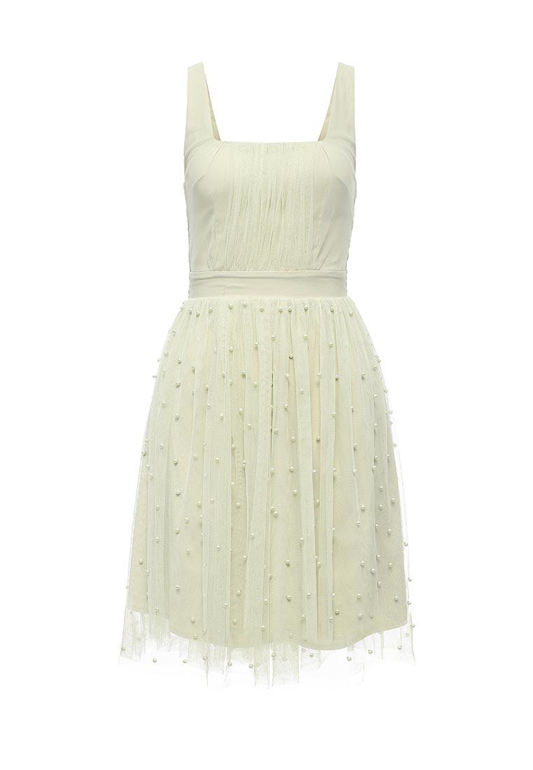 Вечернее / коктейльное платье Little Mistress (Литл Мистресс) L6943B1A