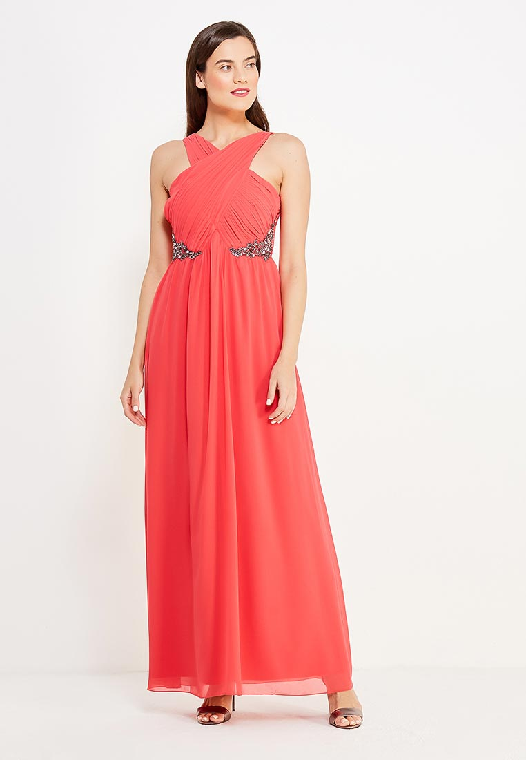Вечернее / коктейльное платье Little Mistress 7637D1B