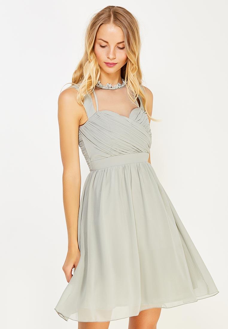 Вечернее / коктейльное платье Little Mistress 7929A6A