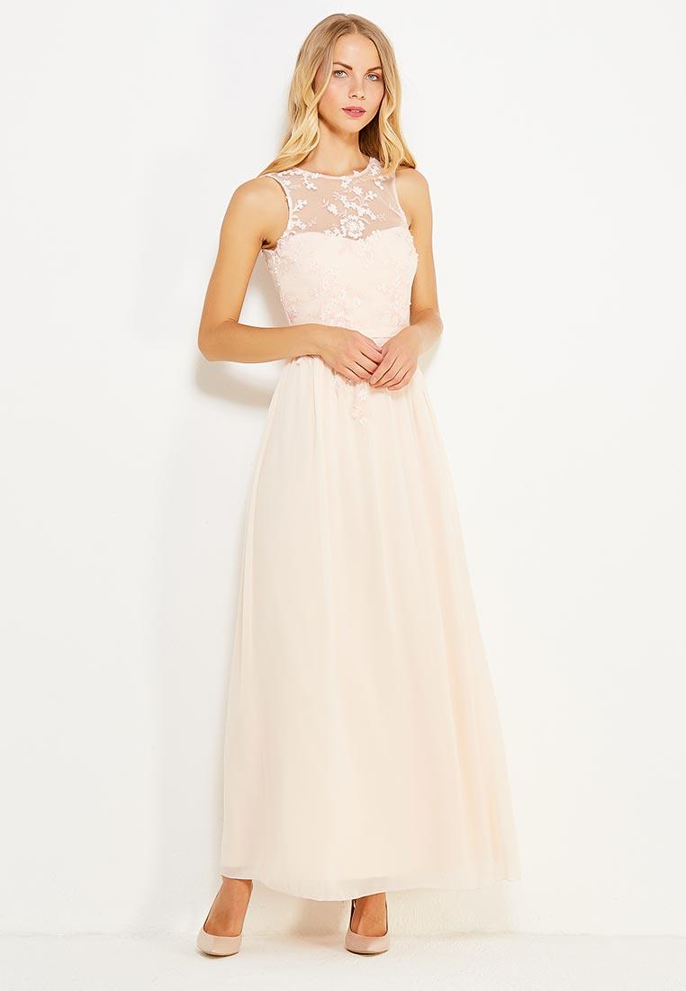 Вечернее / коктейльное платье Little Mistress 8055D1A