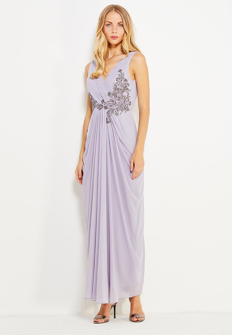 Вечернее / коктейльное платье Little Mistress X6972D1A