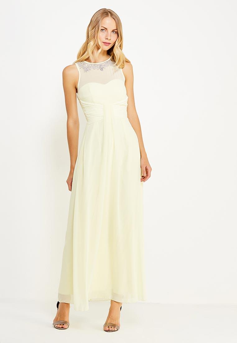 Вечернее / коктейльное платье Little Mistress X7284D1A