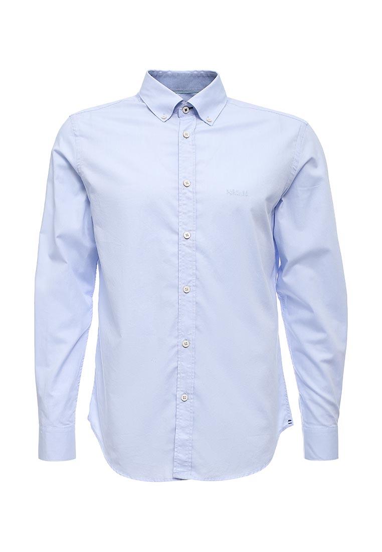 Рубашка с длинным рукавом Lion of Porches P420052118