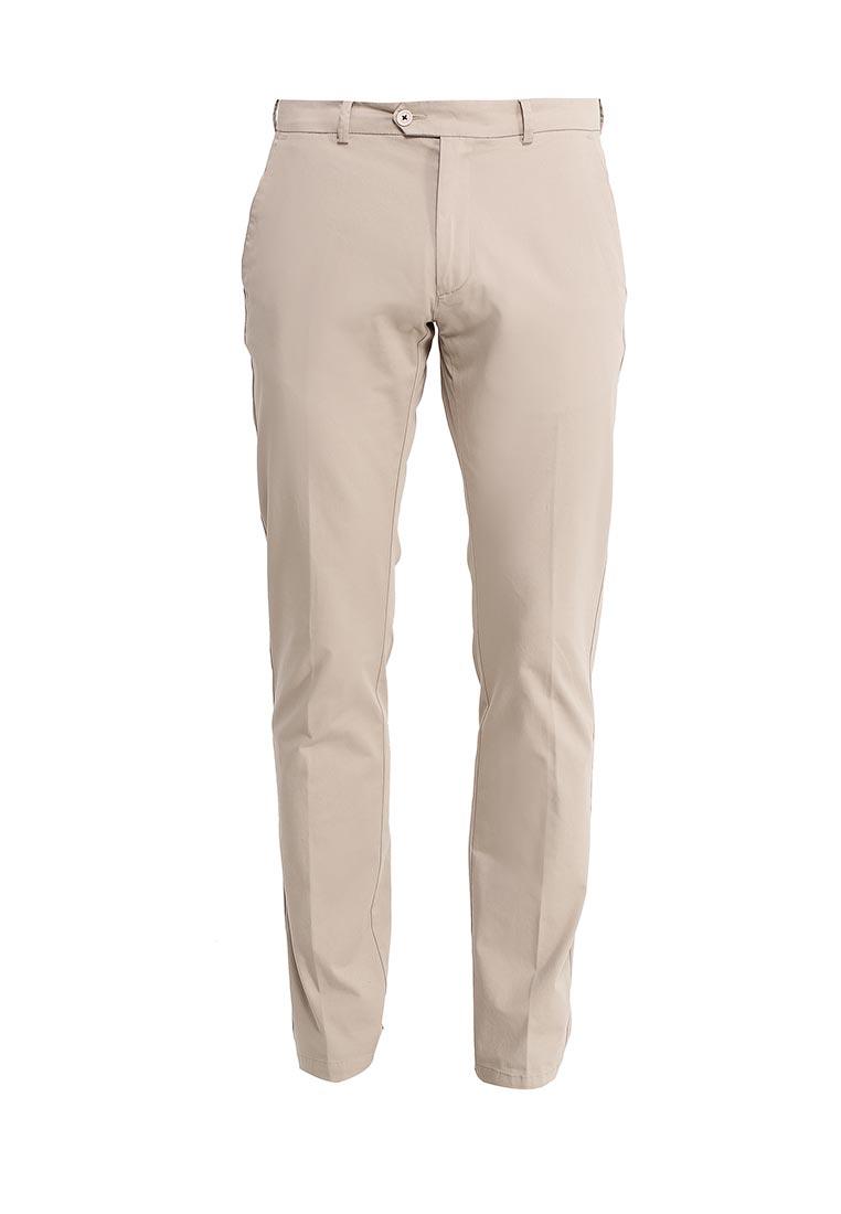 Мужские повседневные брюки Lion of Porches P518132172