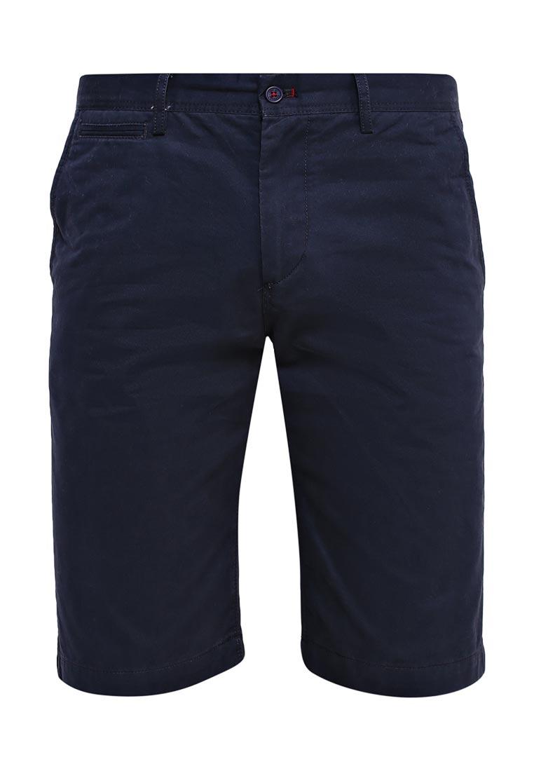 Мужские повседневные шорты Lion of Porches P524132029